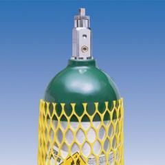 Cylinder mesh SM-CN series