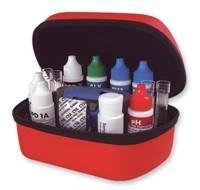 LaMotte Water Quality Testing Equipment