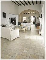 Ceramic Tile for Edmonton.