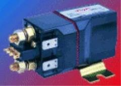 Miniature Direct Current Contactors 80 Ampere