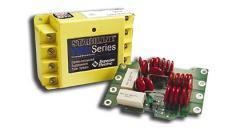 Transient Voltage Surge Suppressors, TB1 Series