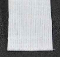 Qs straps