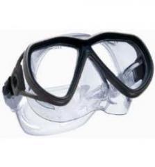 Mask Scubarpo Marin 2