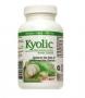 Kyolic Garlic 100 180 CAPS