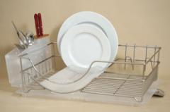 Appareillages de sechage de la vaisselle