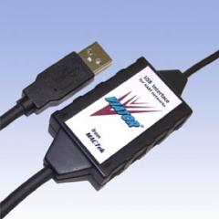 Hart modems viator usb hart interface