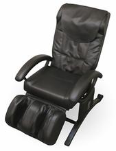 Pure therapy pt300 reclining shiatsu massage chair