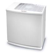 Eco air humidifier B 200
