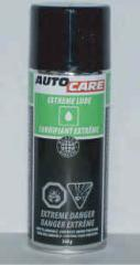 Car oils and lubricants