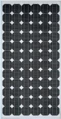Solar Modules SHELL