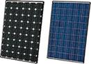 Photovoltaic (Solar Cell) Modules