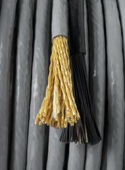 Tray Cable and Power Cable