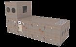 Performance Climate Changer™ Air Handler