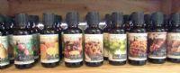 30ml/1oz Frangrance Oil