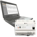 HVAC Controls Tracer SC