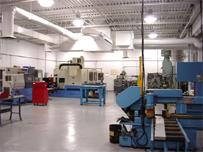 Reaction Injection Molding (RIM) Structural Reaction Injection Molding (SRIM)