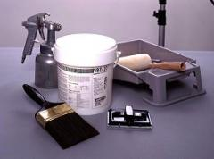 Damping Compound