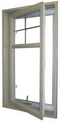 Casement / Awning Windows