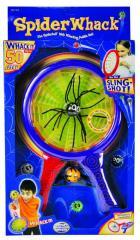 Slingshots Toy for Children