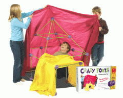 Play Forts for Children