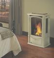 Gas stoves Napoleon®