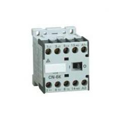 Contactor CN5B6 3 phase