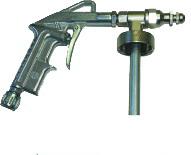 Adjustable Spray Schutz Gun