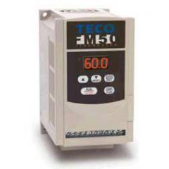 AC Drive TECO FM50