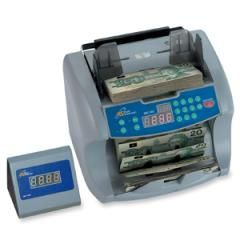 Electric Bill Counter Royal Sovereign RBC-1003