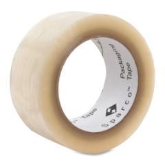Sparco Heavy Duty Packaging/Sealing Tape