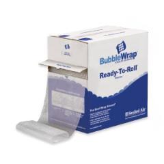 Sealed Air Cushion Wrap