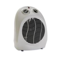 Space Heater Lorell 33551
