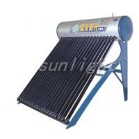 Water Heaters SFH47205818