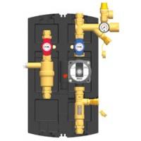 Solar Pump FlowconFA Module