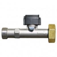 Flow Sensor VFS1-12