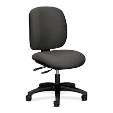 Multi-Task Chairs Hon 5900 Series ComforTask