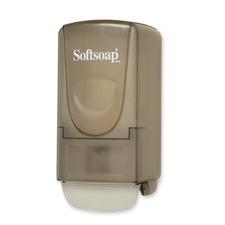 Liquid Softsoap Dispenser Colgate-Palmolive
