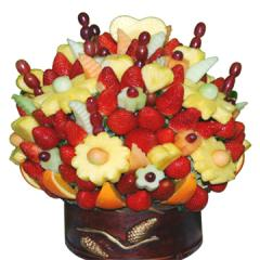 Fruit Baskets Fruit Burst