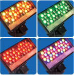Wall Washer LED Light Series