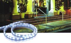 LED DuraFlex Mini Flat