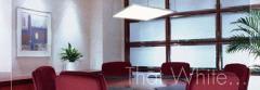 LED I-Panel Light Series