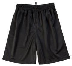 Wicking Mesh Shorts. S459