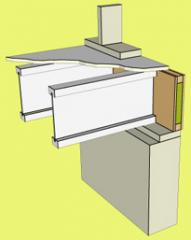 Insulated Rimboard