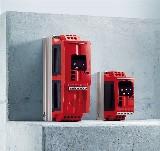 Frequency Inverter,  Movitrac LT