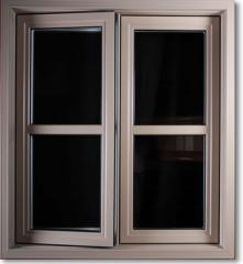 Combo windows