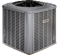 Air conditioners TCJF