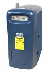 Heating boilers Quantum 95M-200