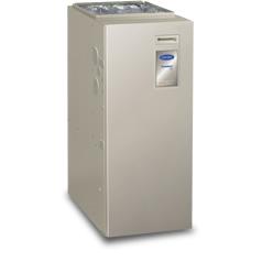 Gas furnaces Comfort 92
