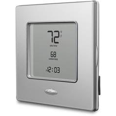 Clean air Edge Programmable