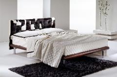 Beds. Letti. Art. DREAM pony